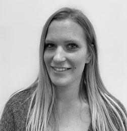 Katrin Frankl