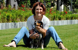 faire garder animaux a domicile aude carcassonne