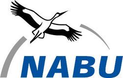 NABU und Jimdo als Vereinskooperation für Vereinswebseite