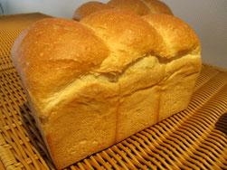 無添加のおいしいパン|pain(パン)わらべ
