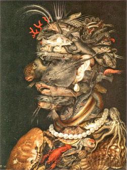 Von Giuseppe Arcimboldo - Arcimboldo. 1526-1593. Ausstellungskatalog des Kunsthistorischen Museums Wien 2008, p. 1152. ISBN 978-3-85497-118-4, Gemeinfrei, https://commons.wikimedia.org/w/index.php?curid=495382