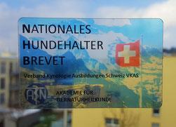 NEU, exclusiv bei PRE-BES - Transparente Karten selbst online erstellen und drucken