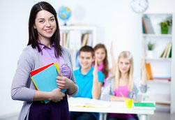 ricostruzione di carriera docente, ricostruzione di carriera personale ata, servizio preruolo, ricostruzione di carriera, carriera docente, ricorsi scuola