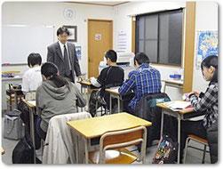 宝田学習塾・小中高校生 一般コース
