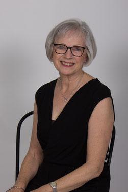 Tap dance classes Toowoomba, Kerrie Jessup, over 55 classes, seniors ballet, adult ballet, best ballet teacher in toowoomba