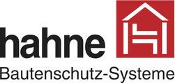 www.hahne.de