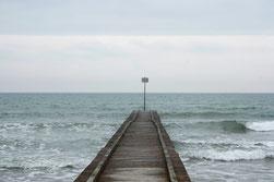 24 Pier