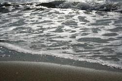 30 Wellen/Waves