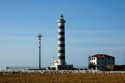 4 Leuchtturm/Light house