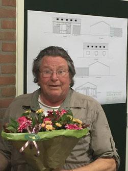 Ruud Kalwijk