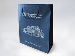 бумажный пакет, бумажные пакеты, печать бумажных пакетов, изготовление пакетов, пакет дизайнерский, пакет из фактурной бумаги, типография пакеты, заказать пакеты, картонный пакет, пакет с ручками, усиленный пакет бумажный, дорогой пакет, пакеты оптом, РА