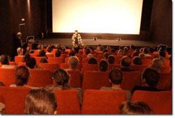 Le Film Noir 2008