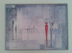 Joram Neumark: City