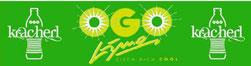 Logo OGO Kracherl