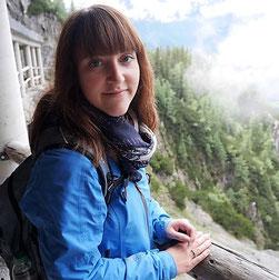Katja Gräbel