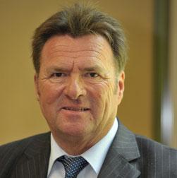 Viktor Müller