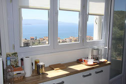 slm-vacations,location,location-saisonniere,gestion-locative,ajaccio,corse,appartement-corse