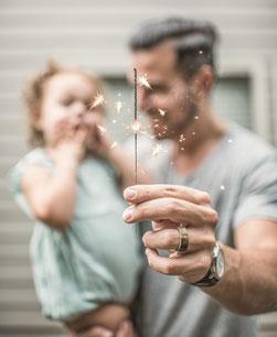 Unsere Berater-Klienten genießen Ihr Leben mehr und sind gleichzeitig doppelt so erfolgreich wie zuvor.