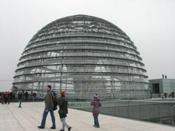 Berliner Reichskuppel