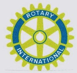 CMA34 École des Métiers CAP BEP BAC PRO artisanat jeunes  Prix de l'apprentissage Rotary