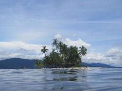 Reif für die Insel... und FIT für den Urlaub!