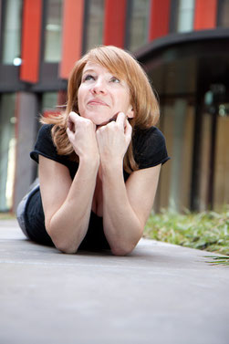 Janine Breuer-Kolo