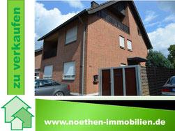 Bergheim, Zum Discholls 14a