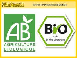 """Diferencias entre """"Orgánico"""", """"Biológico"""", """"Ecológico"""" y """"Biodinámico"""""""