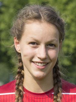 Lara Heinemann, LG Sieg 2017