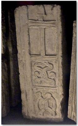Blog Scola Metensis-chancel de Saint-Pierre-aux-Nonnains