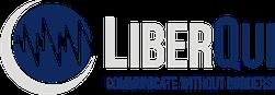Prepaid Telefondolmetschen mit LiberQui