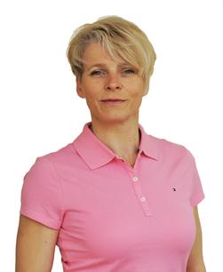 Kathleen Klose, Therapiezentrum Klose, Hameln und Bad Münder