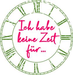 Susanna Suter Spiritual Coach Medium  Blogger Blog Spiritueller  Blog  #ichhabekeinezeit Seele Instagram