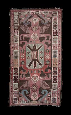Daghestan kilim, kilim me softly, kilimmesoftly.ch, Kelim in Switzerland, kilim et tapis vintage en Suisse