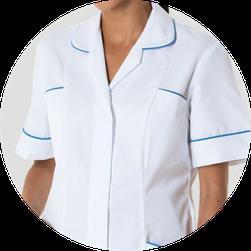 infirmières, prestataires de santé, SAAD, SSIAD, soins à domicile, hospitalisation à domicile