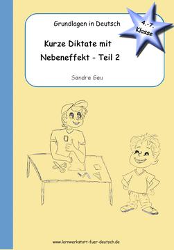 lernwörter üben, wörter mit ks-Lauten, Übungen zu ks-Lauten