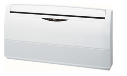 Напольно - потолочная сплит - система Panasonic CS-E21DTES / CU-E21HBEA