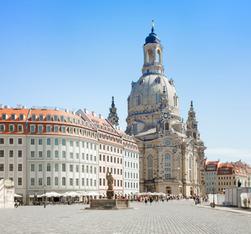 Reden, Vorträge und Keynotes für Events in Frankfurt am Main: Tim Christopher Gasse | Der Kernbotschafter