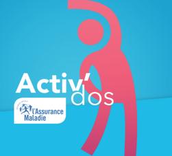 Prendre Soin De Son Dos Neurochirurgien Marseille Aix En Provence