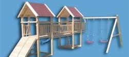 Betten Jagdeinrichtungen Spielturme Und Kletterturme Bassner Holzbau