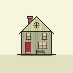 Grundbesitzerhaftpflicht für unbebautes Grundstück ist sinnvoll
