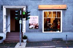 siamSPA - Königsteinerstrasse 79