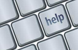 Consulting und support von Mattes Computersysteme in Albstadt