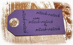 ritsch-ratsch Textile Kennzeichnungspflicht der Stricksachen, Wolle, Bio-Wolle