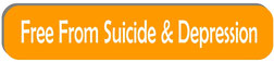 Freedom from suicide & depression