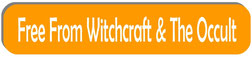 free from witchcraft & occult