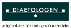 logo verband diaetologen