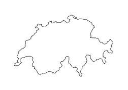 Schweiz1