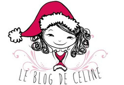 maquillage-de-noel-les-collections-des-grandes-marques