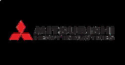 climatisation-mitsubishi-heavy-industrie